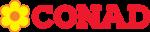 conad-logo-png-3